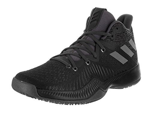 new style fe3b2 5b68e Adidas shoes Imported.